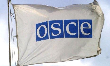 Coponentes del Grupo de Minsk de la OSCE están en Azerbaiyán