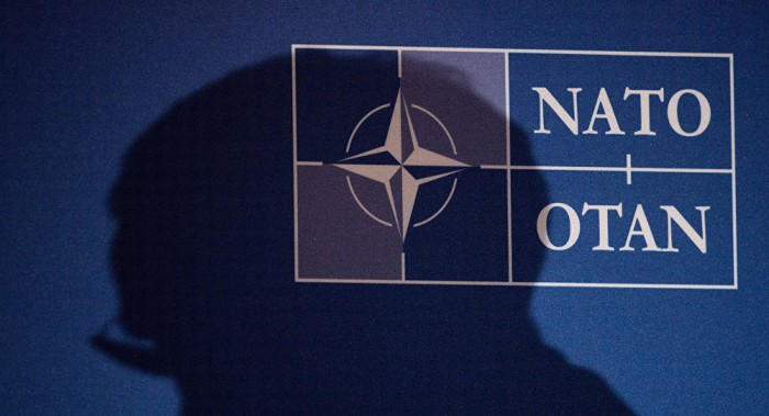 EE UU y la OTAN activan el escudo antimisiles en plena tensión con Rusia