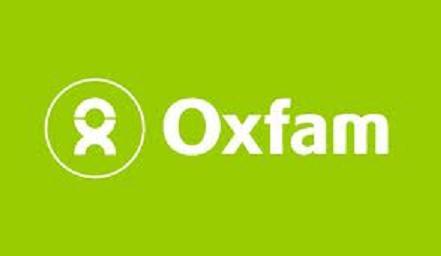 `Oxfam`ın Bakı ofisinə cinayət işi açılır