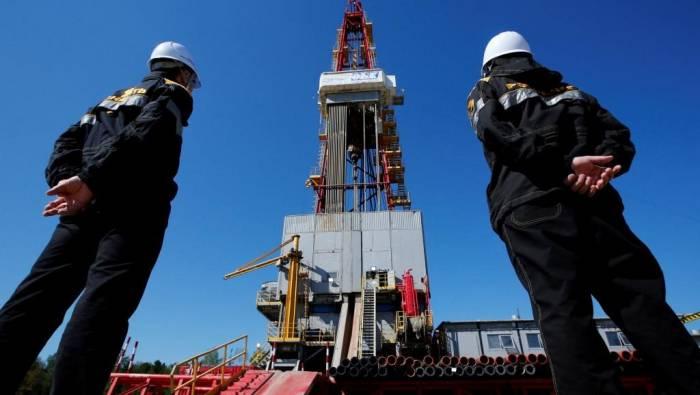 """Riyad appelle à un """"cadre de coopération"""" Opep/non Opep à long terme"""