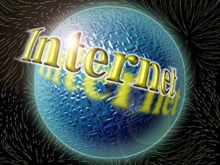 İlin sonuna qədər internetin qiyməti düşəcək