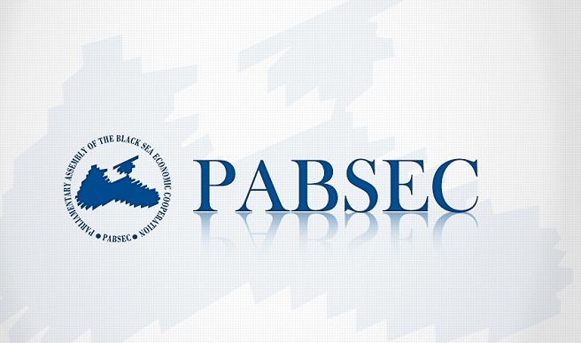 Moscow to host 47th General Assembly of PABSEC