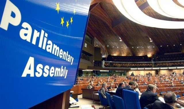 Azerbaijan proposes to change PACE monitoring procedure