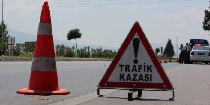 Türkiyədə avtobus faciəsi: 23 ölü (Yenilənib)