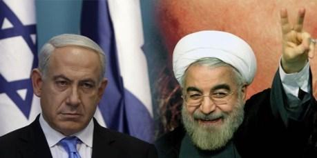 """Netanyahu: """"Ruhani qoyun dərisində canavardır"""""""