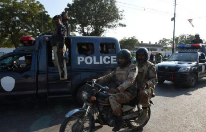 Pakistan: 11 soldats tués dans une attaque suicide
