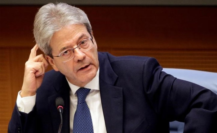 Italy President dissolves parliament ahead of elections