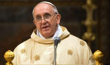 Papanın planşetini satdılar – 30,5 min dollara