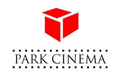 `Park Cinema` əlaçıları sevindirəcək