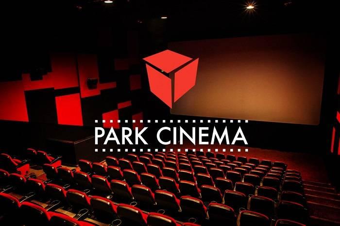 """Park Cinemada """"İkinci Pərdə"""" filminin qala gecəsi keçirilib"""