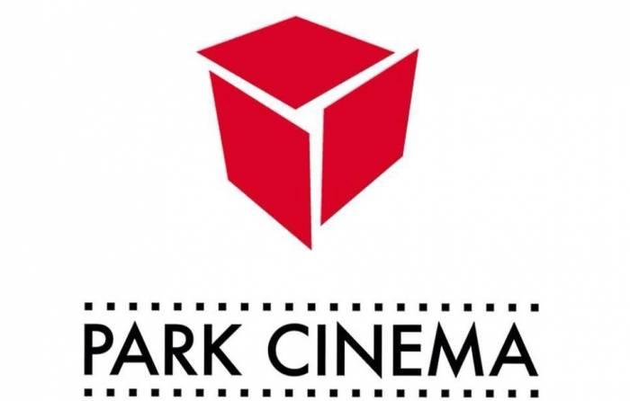 Yayın ən izlənilməli filmləri – Park Cinemada (Treylerler)