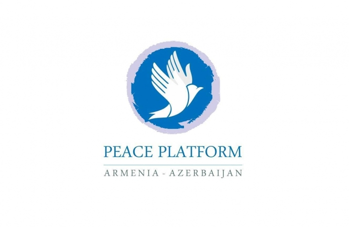 Armenia-Azerbaijan Civil Peace Platform extend condolences to Azerbaijani People on occasion of Khojaly tragedy