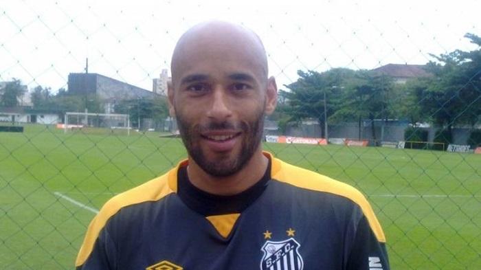 Soccer legend Pel