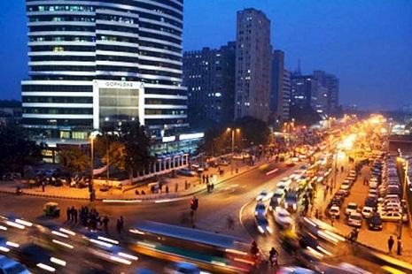 Azərbaycan Hindistanla energetika üzrə əməkdaşlıq edəcək