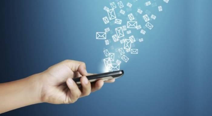 Le SMS fête ses 25 ans