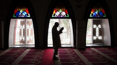 Islamophobia against family values