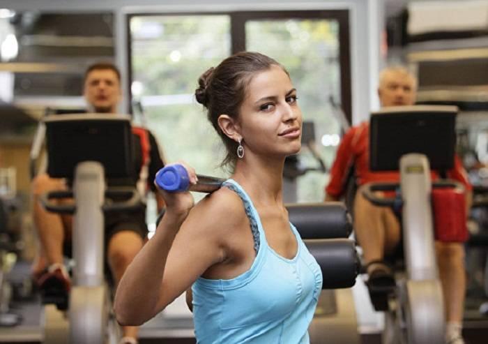 'Picante' para mantenerte en forma y quemar tus calorías
