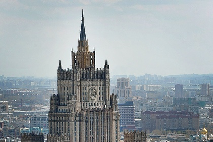 Suriya Rusiyaya kimyəvi silahla bağlı dəlil verdi