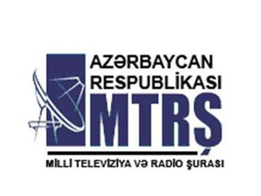 MTRŞ monitorinqin nəticələrini açıqlayıb