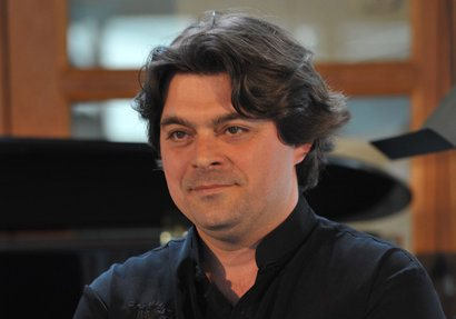 Composer Pierre Thilloy: Azerbaijan`s culture powerful and magnificent