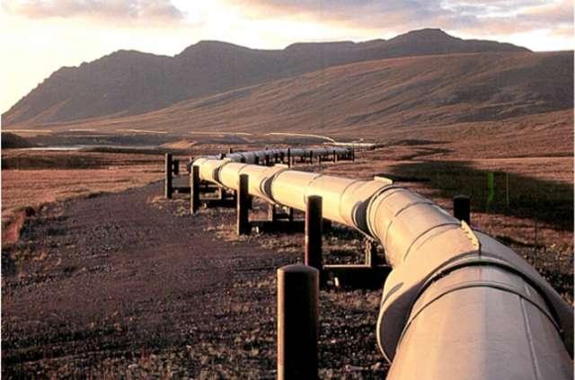 Azerbaijan, Turkey to speed up TANAP implementation