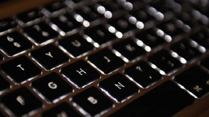 4.800 interpellations en Chine pour vol de données personnelles