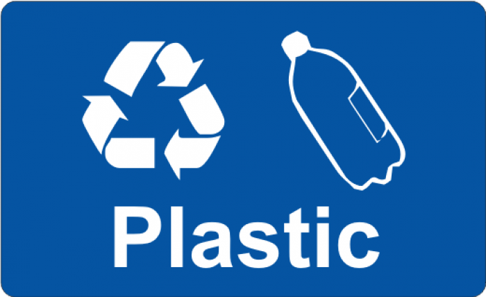 Plastic recycling plant to be built in Azerbaijan's Pirallahi district