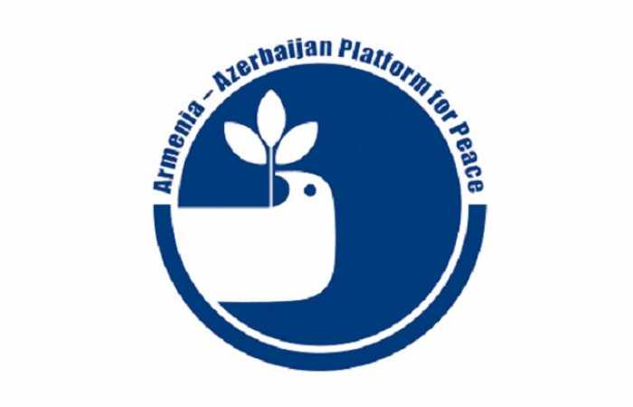 Polish health worker joins Armenia-Azerbaijan Peace Platform