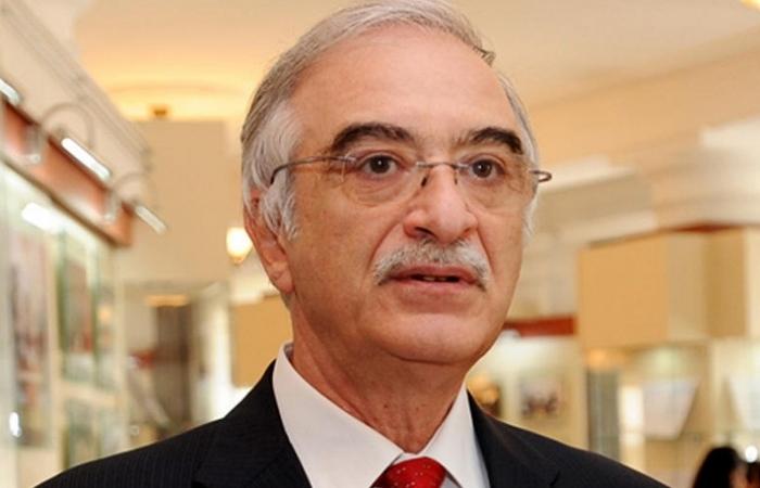 Polad Bülbüloğlu YUNESKO-nun baş direktoru ola bilər