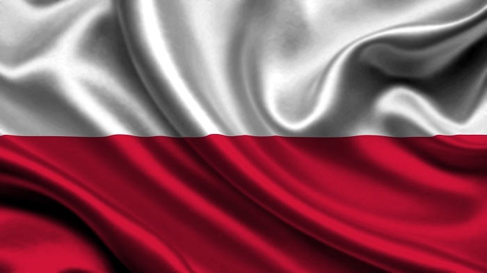 Poland seeks to share with Azerbaijan European experience in auditing