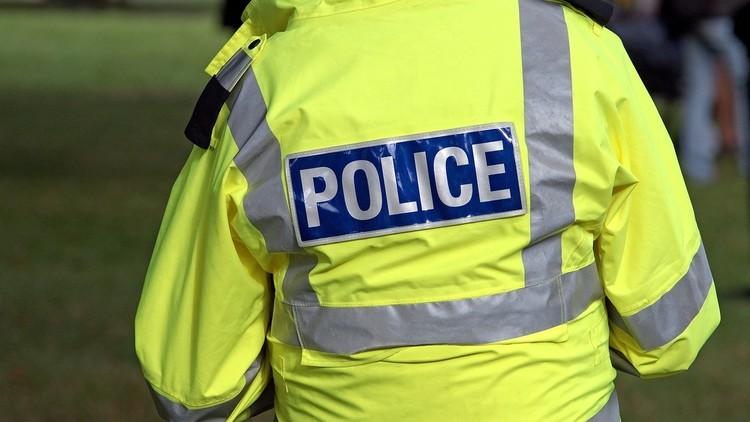 La Policía imputa a un joven de 18 años por el atentado en Londres