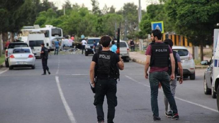 Las protestas en Túnez se saldan con más de 300 detenidos