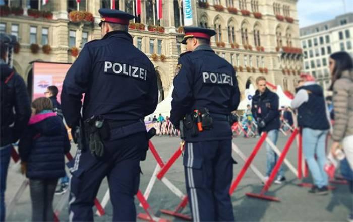 """Autriche: """"explosion"""" dans un terminal gazier """"plusieurs blessés"""""""