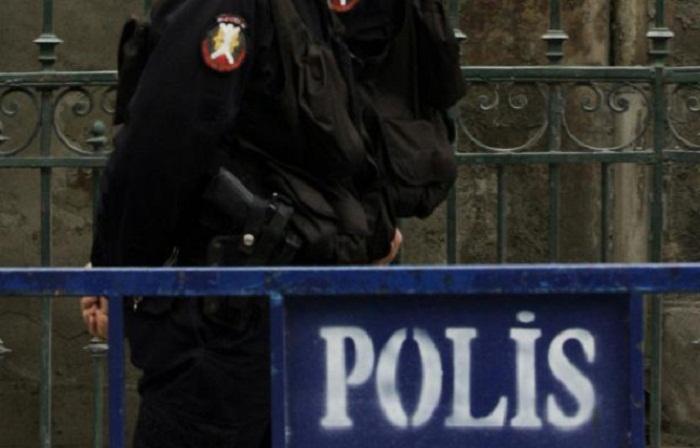 Turquie: deux «terroristes» tuées lors d`une fusillade à Istanbul
