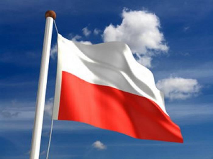 Polonia no restituirá las propiedades judías confiscadas durante el Holocausto