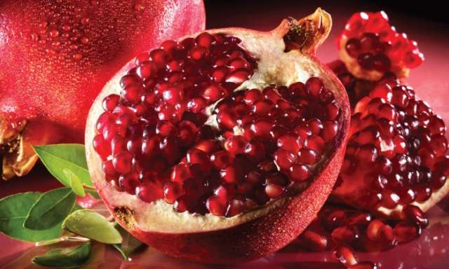 Azerbaijan to export pomegranate juice to Germany, Israel and Qatar