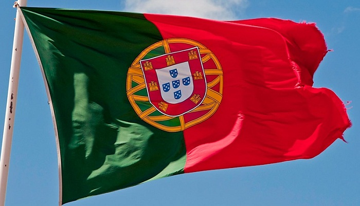 Portugal ready to welcome back tourists, says government