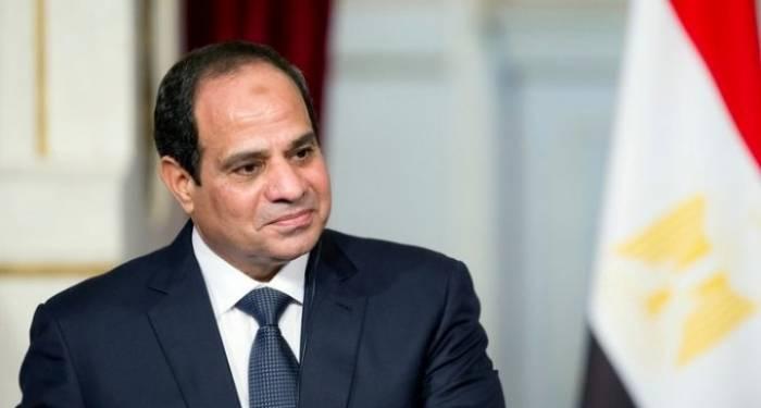 Grâce présidentielle en Egypte pour 560 détenus