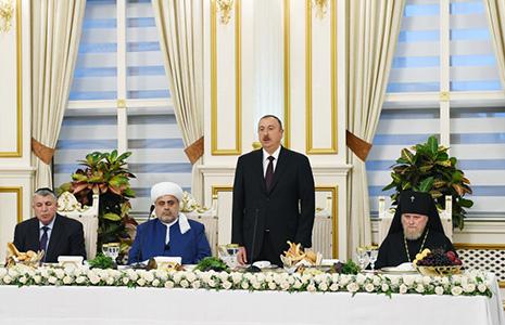 Image result for aliyev and yevdayev pashazade