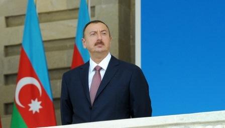 `Bizim siyasətimizin mərkəzində Azərbaycan vətəndaşı dayanır`