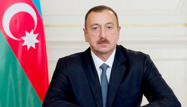 Əziz Əliyev rektor təyin edildi - Sərəncam