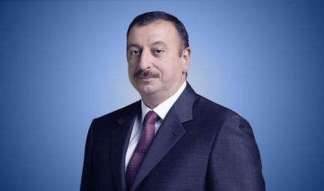 """""""Qarabağ münaqişəsinin həllində müsəlman ölkələri bizim yanımızdadır"""""""