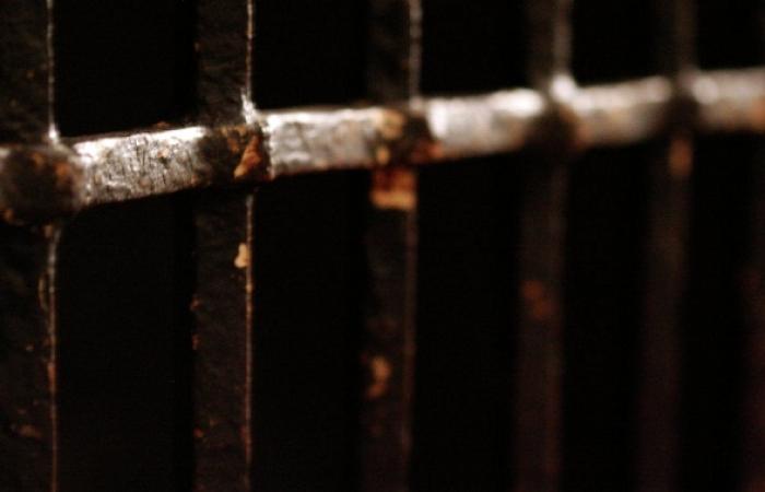 Joven salvadoreña condenada a 30 años de cárcel por abortar apelará sentencia