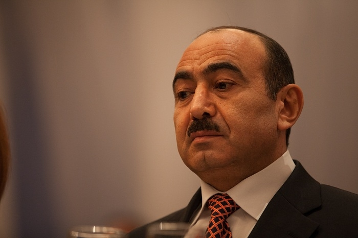 """OSCE Office on Freedom of Media shouldn't show tendentious approach towards Azerbaijan"""
