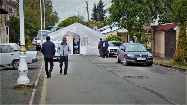 Azərbaycanın sabiq deputatı vəfat edib