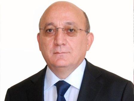 `Azərbaycan xalqı borca düşüb ehsan verməyi çox sevir`