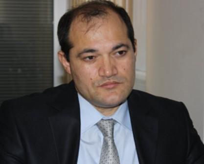 """""""Əli Kərimli haqda elə şeyləri bilirəm ki...."""" – Müsahibə"""
