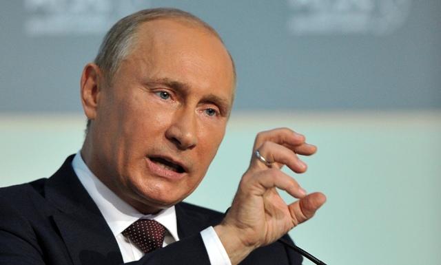 """<p><strong>D&uuml;nyanı məhv edəcək bulud:<span style=""""color:#e74c3c""""> Putin də milyonlarla insanı &ouml;ld&uuml;rəcək 3 YOLdan ehtiyatlanır</span></strong></p>"""