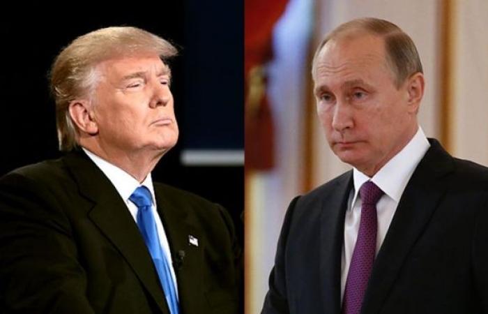 Putin Trampla görüşməyə niyə tələsir? Qafqaz üçün ssenarilər – TƏHLİL