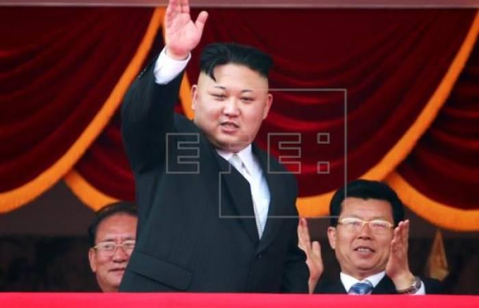 Pyongyang se solidariza con Caracas ante los intentos de golpe de Estado